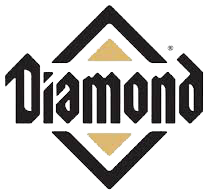 Diamond Pet Food Logo
