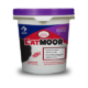 MoorMan's ShowTec EatMoor